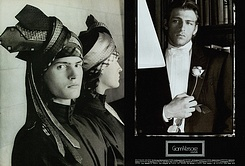 Uomo Classico - Brands